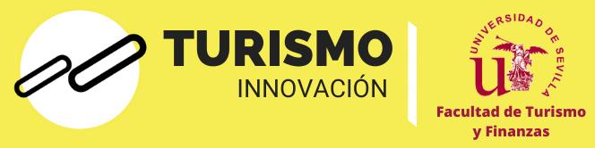 Turismo Innovación